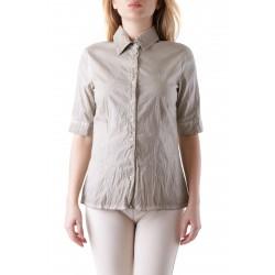 Rebecca Mujer Camisas